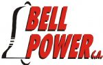 INDUSTRIAS BELL POWER, C.A.