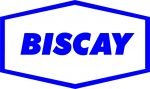 BISCAY, C.A.