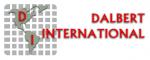 DALBERT INTERNACIONAL, S.A.