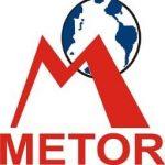METANOL DE ORIENTE,  METOR, S.A.