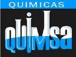 C.A. QUÍMICAS QUIMSA
