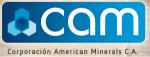 CAM – CORPORACIÓN AMERICAN MINERALS, C.A.