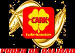 LUBRICANTES CARK OIL, C.A.