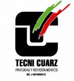 TECNI CUARZ, C.A.