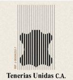 TENERÍAS UNIDAS, C.A.