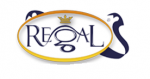 INDUSTRIAL REGAL, C.A.