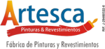 ARTE ESTUCO, C.A.
