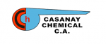 CASANAY CHEMICALS, C.A.