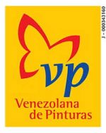 C.A. VENEZOLANA DE PINTURAS