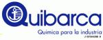 QUÍMICOS LA BARRACA, C.A. – QUIBARCA