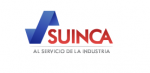 SUMINISTROS INDUSTRIALES SUINCA, C.A.