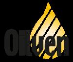 INVERSIONES SERVIOIL, C.A. – OILVEN