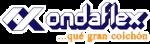 INDUSTRIAS ONDAFLEX, C.A.