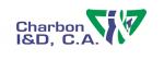 CHARBON I&D, C.A.