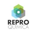 REPRESENTACIONES DE PRODUCTOS QUÍMICOS, C.A. – REPROQUÍMICA