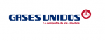 GASES UNIDOS DE VENEZUELA GUV, S.A.
