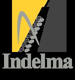 INDUSTRIAS DEL MAIZ, C.A. – INDELMA