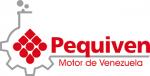 PETROQUÍMICA DE VENEZUELA, S.A. – PEQUIVEN