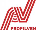 POLIPROPILENO DE VENEZUELA, S.A. – PROPILVEN
