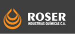 INDUSTRIAS QUÍMICAS ROSER, C.A.