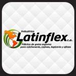 INDUSTRIAS LATINFLEX, C.A.