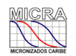 MICRONIZADOS CARIBE, C.A.