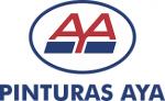 ANTICORROSIVOS Y ACABADOS AYA, C.A.