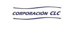 CORPORACIÓN CLC, C.A.