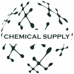 CHEMICAL SUPPLY DE VENEZUELA, S.A.